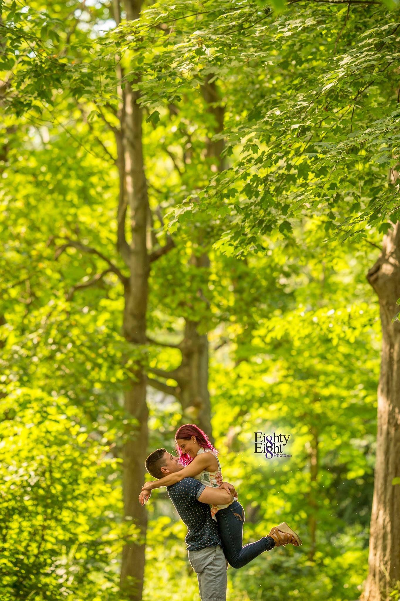 Cleveland akron northeast ohio wedding photography