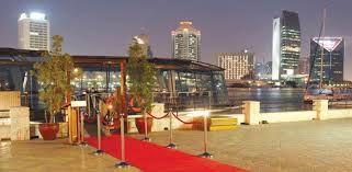 Royal china #restaurant istanbul at www.tripKen.com