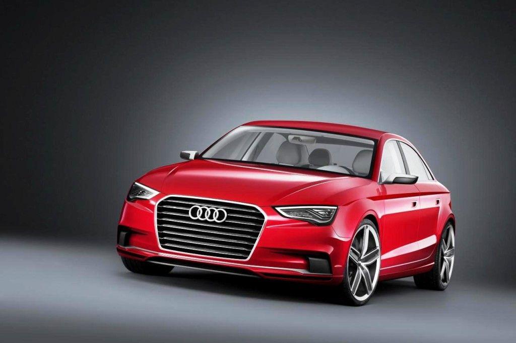 Audi A3 1 8 Tfsi Audi Car Models Luxury Cars Audi Audi Cars