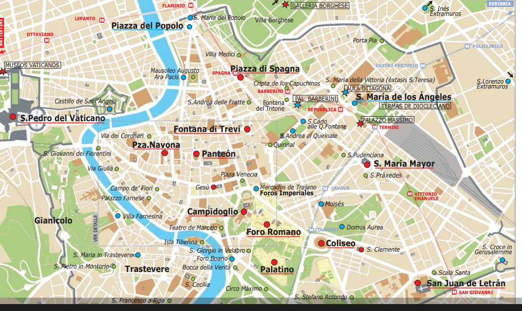 The 25 best Hoteles en roma ideas on Pinterest  Iglesia negra