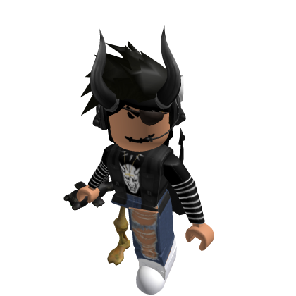 Brought Back Emo Roblox In 2020 Roblox Emo Play Roblox