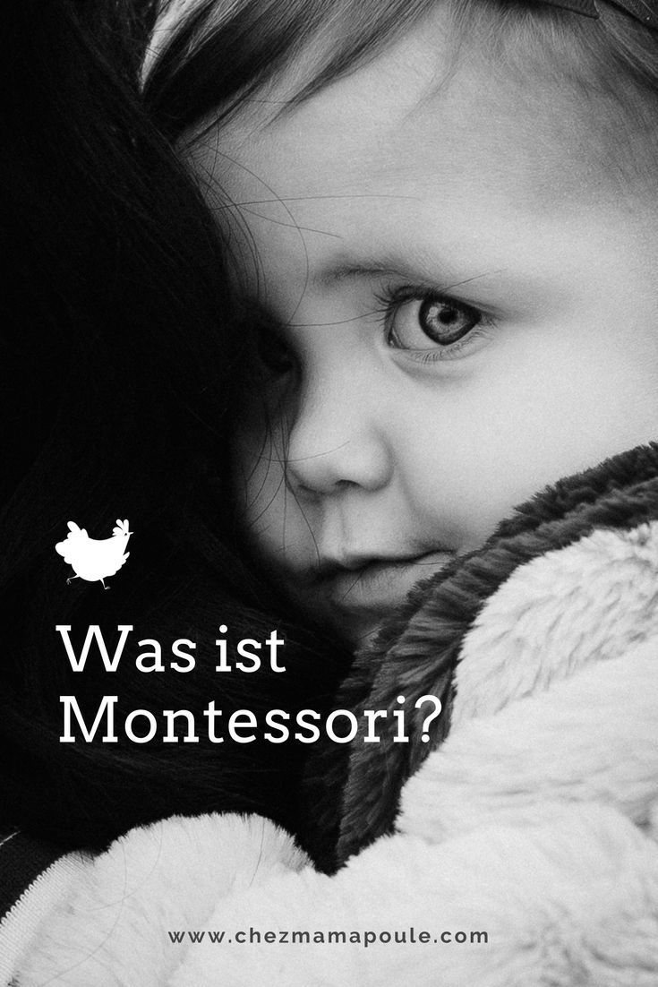 Was ist Montessori? Interview mit Anna Christina Jost von Elternvommars.com