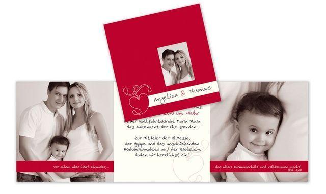 Hochzeitskarten+-+Vollkommen