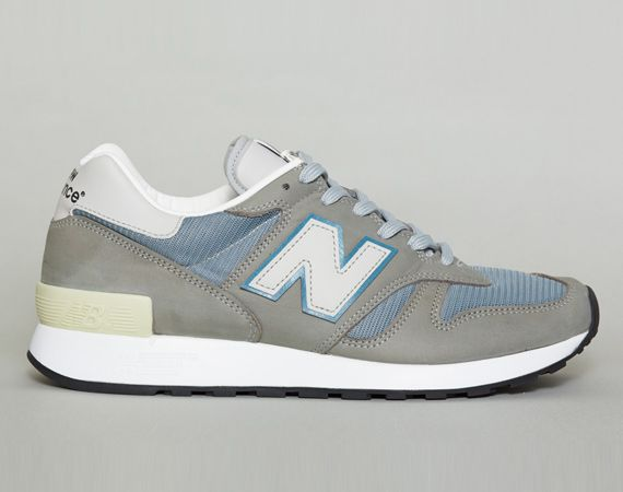 New Balance 1300 JP | Release Date | New balance 1300, Sneakers ...