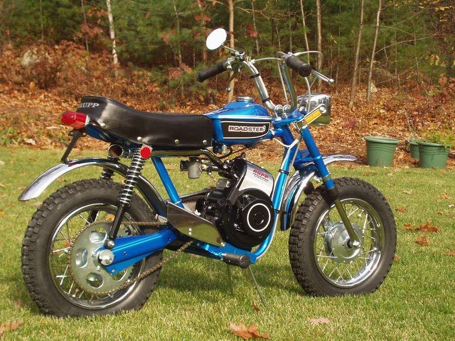 Rupproadster1 Lg Jpg 900 675 My First Motor Bike Pinterest