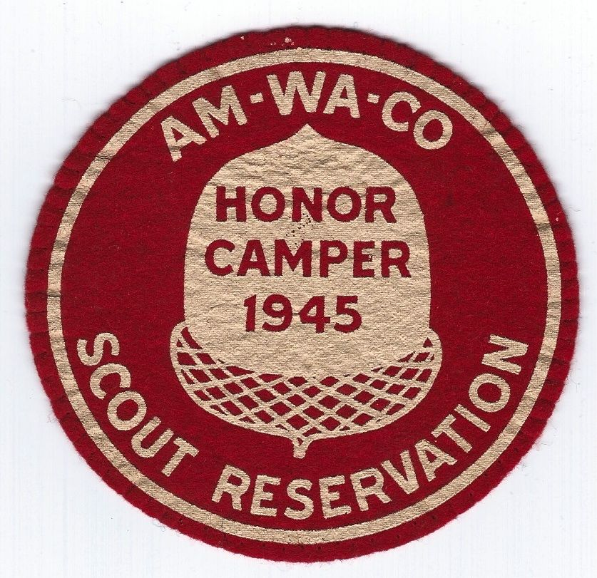 Camp Images Camping near me, Boy scout camping, Scout