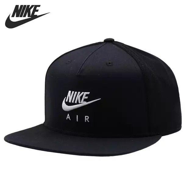 Hierbas Teórico inalámbrico  Gorra Nike | Nike gorras, Nike pro, Nike