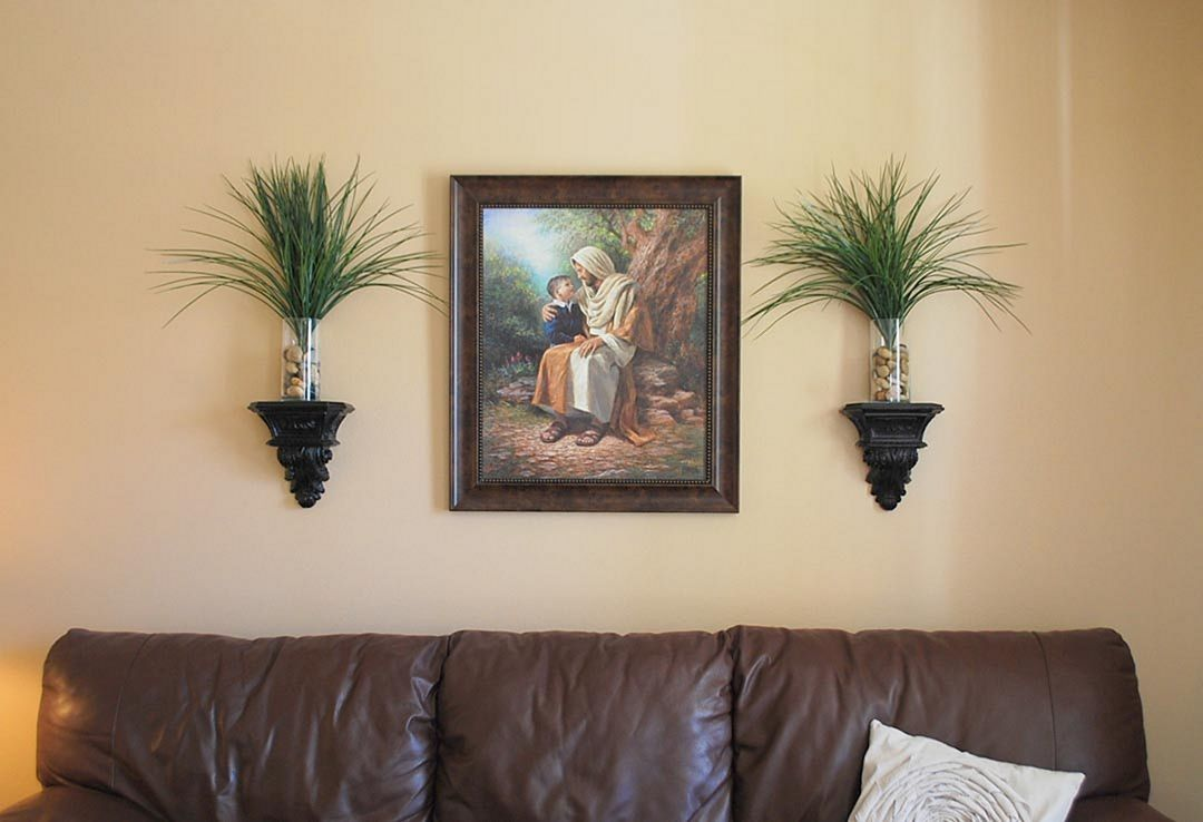 Astounding best and creative wall decor for pretty home design ideas https also rh pinterest