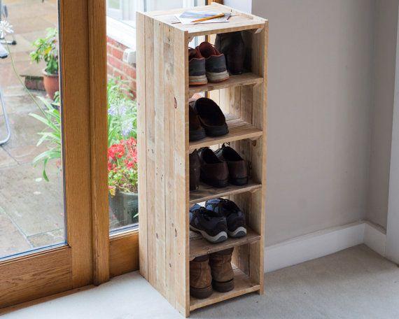 wooden shoe racks vertical shoe rack