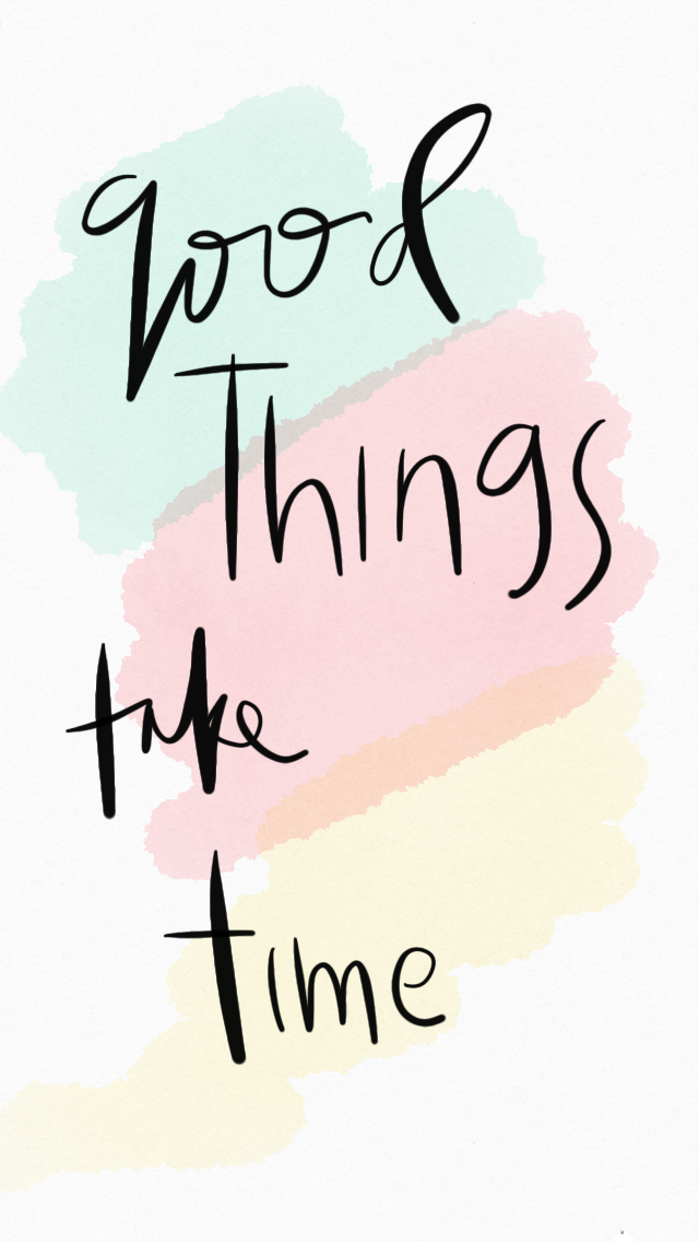Pin By Veronica Jigulina On They Think Like Me Good Vibes Quotes Vibe Quote New Quotes