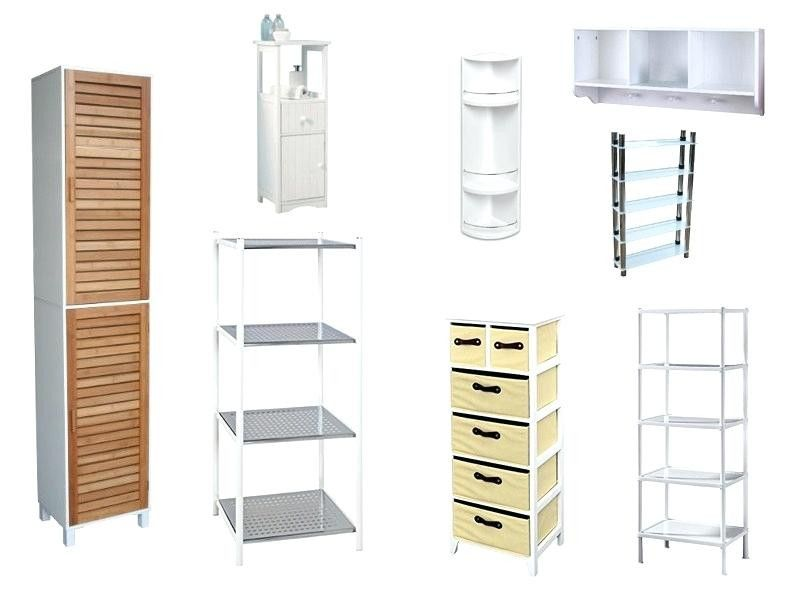 Aldi Sud Badezimmer Regal Galerie In 2020 Ikea Shelves Home Decor