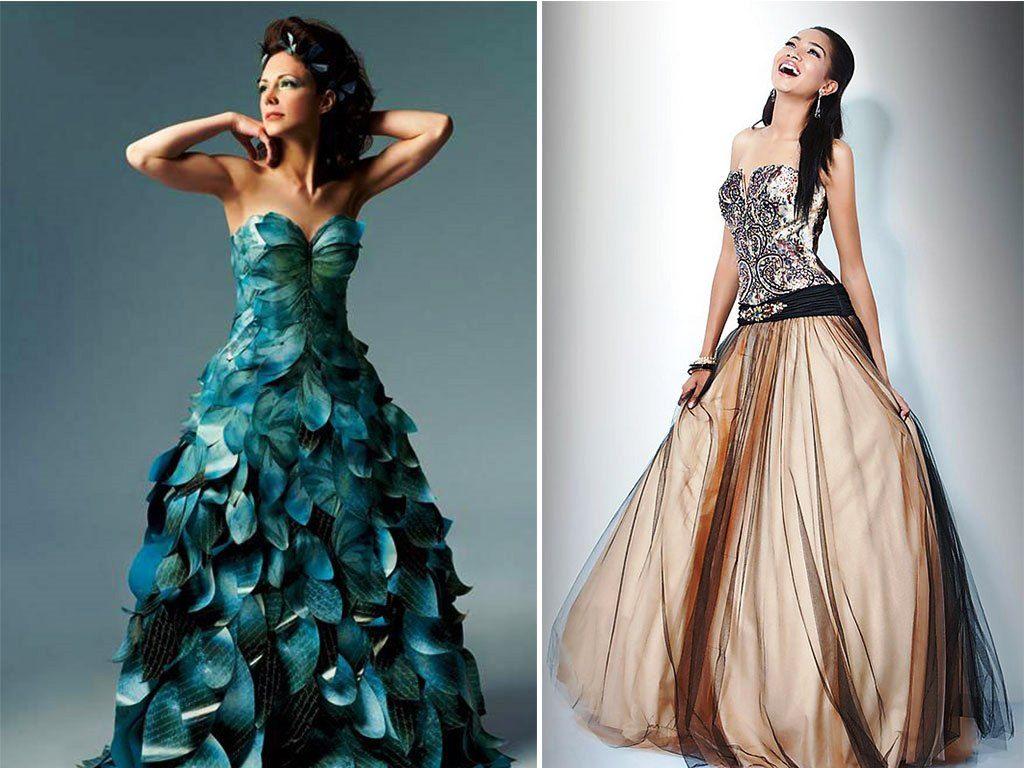 Black wedding dresses wedding dresses collection pinterest black wedding dresses ombrellifo Images