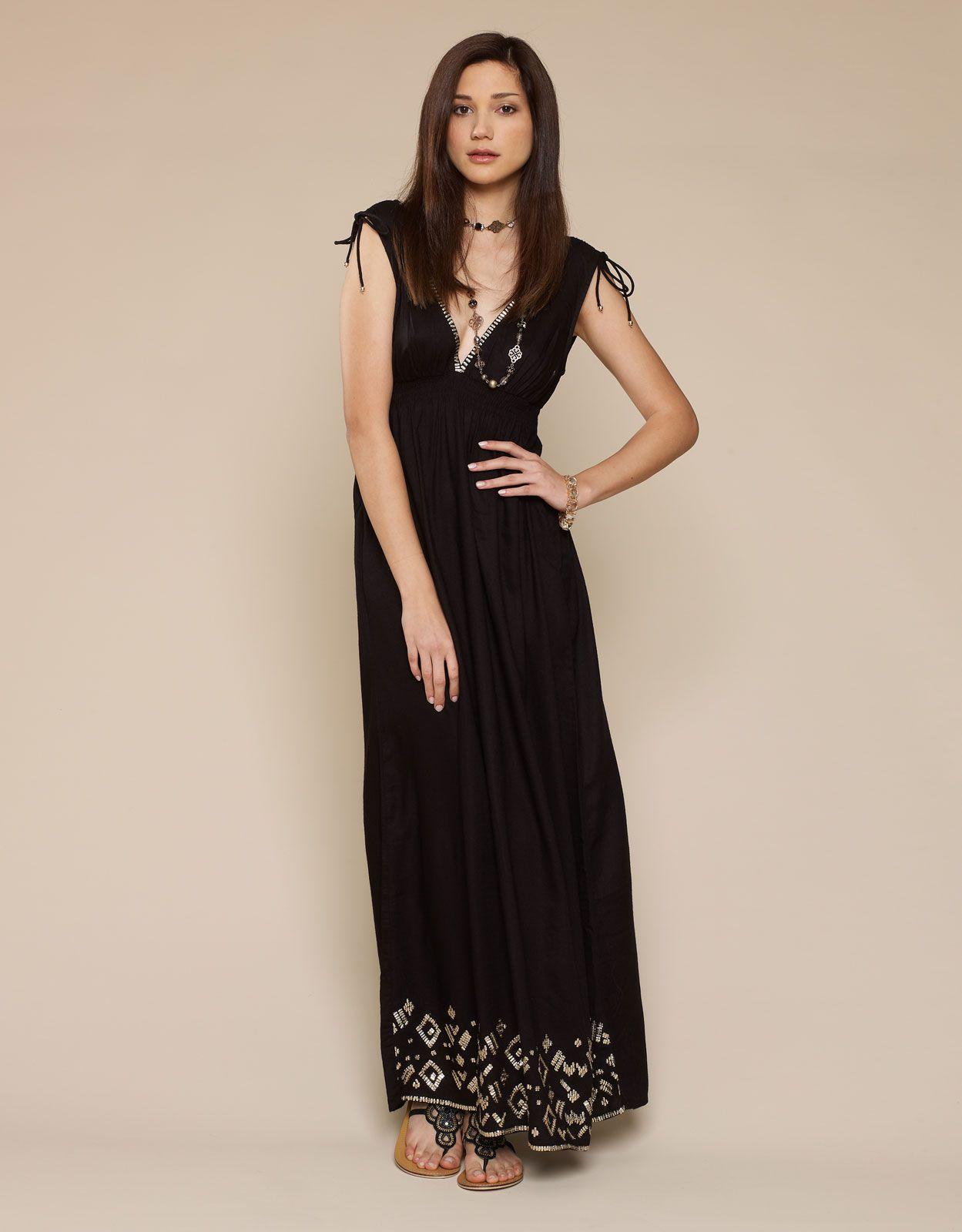 032ef10b945f Maxi-Dresses-for-Petite