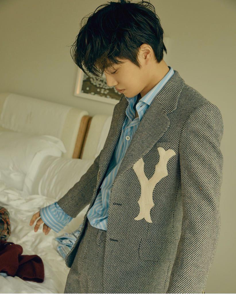 Pin de Ericka Luna en JongIn (con imágenes) Kai, Exo