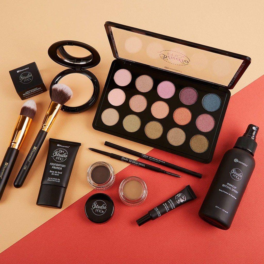4 Wrong Ways of Using Makeup Sponge Best cheap makeup