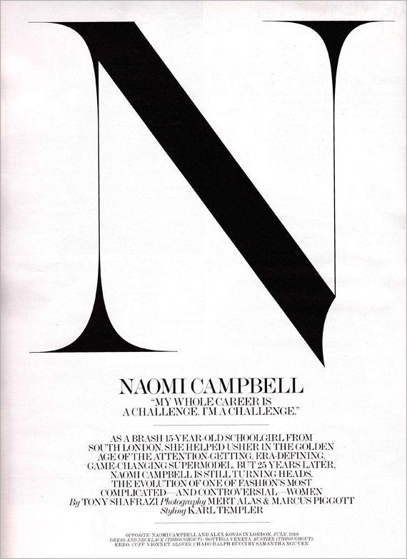 Nubby Twiglet Design Marketing Style Magnified Book And Magazine Design Fashion Magazine Typography Magazine Layout Design