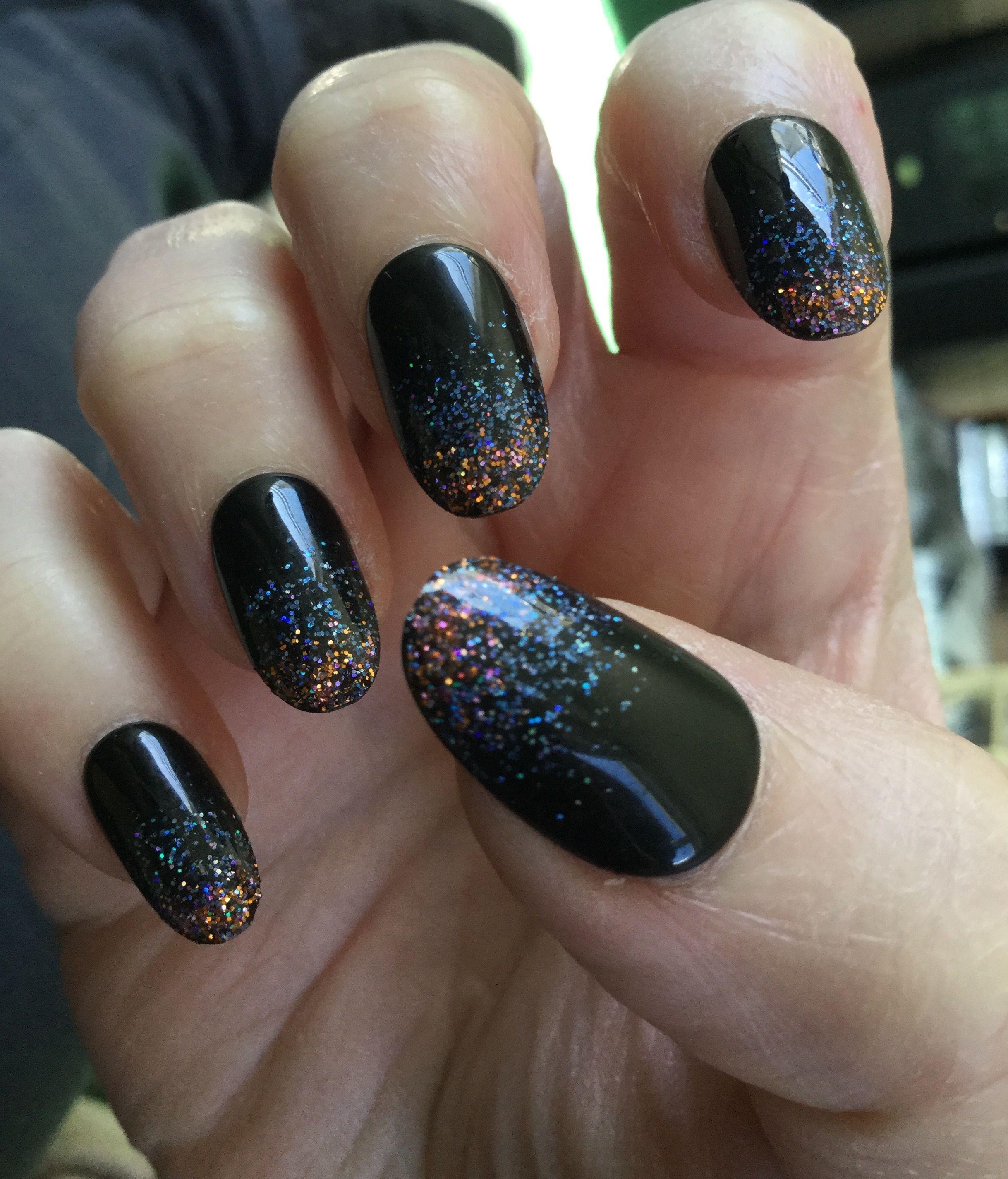 Kiss Gel Fantasy Nails | Nail Polish/Nail Enhancements/Nail Art ...