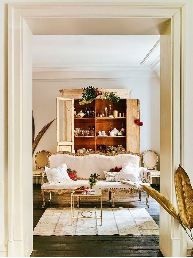 White gold natal zara home portugal love it natal decora o decora o de natal - Zara home portugal ...