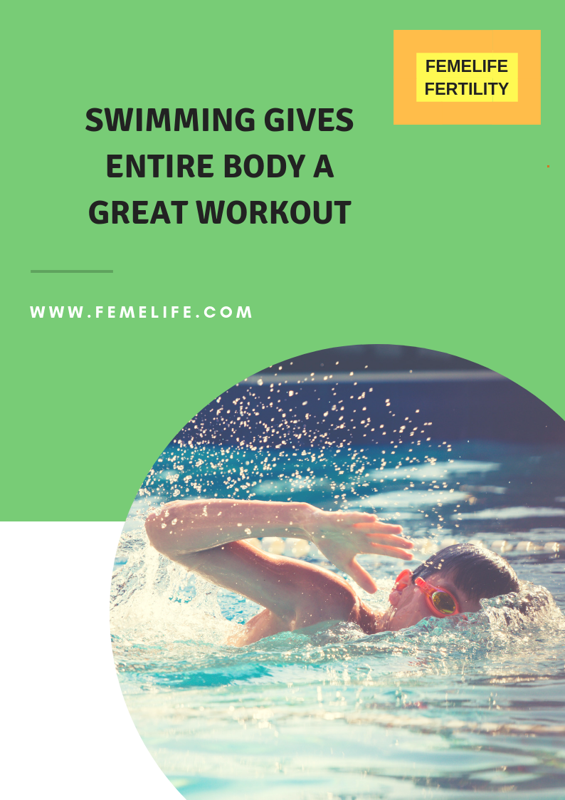 Pin on Exercises & Fertility