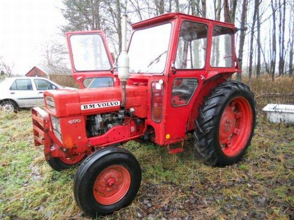 volvo bm t 430 08 jpg 600 450 volvo tractor pinterest volvo rh pinterest co uk Volvo BM Dumper Volvo BM Tractor