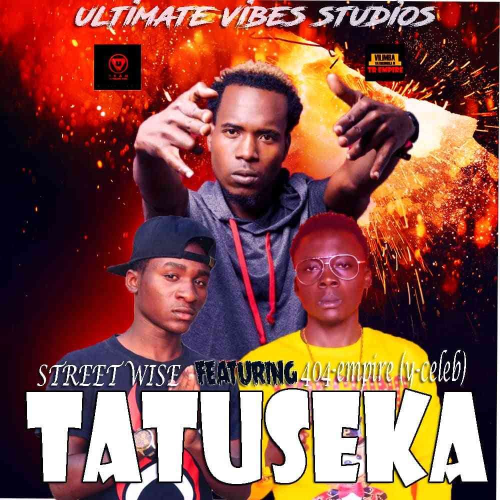 Download Street Wise Ft Y Celeb Pakubomba Tatuseka Wapbaze In 2020 Songs Mp3 Music Music Streaming