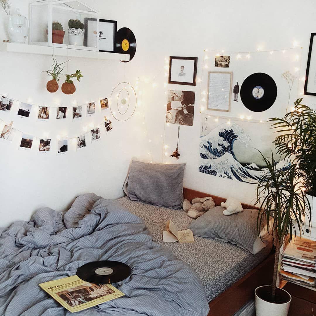 45 Best Bedroom Lights Create A Romantic Atmosphere Aesthetic