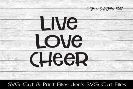 Download Pin on Free SVG Files
