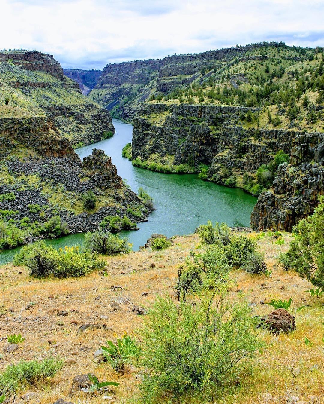 Warm springs Oregon | just drive | Warm springs oregon, Past