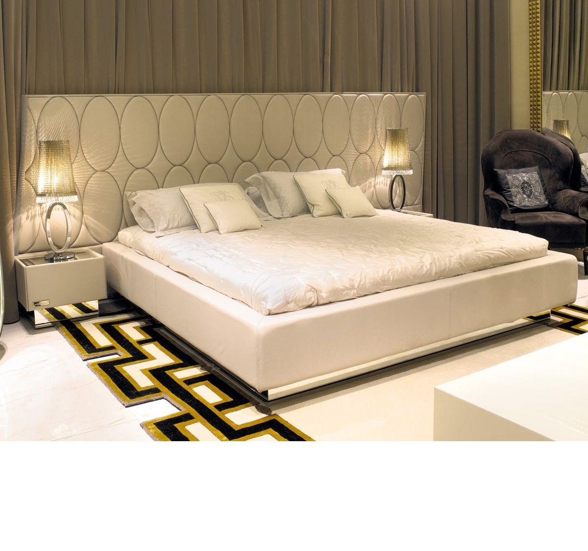 Luxury Bedrooms Luxury Bedroom Furniture Designer Bedroom Furniture By Instyle Decor C Luxurious Bedrooms Luxury Bedroom Decor Luxury Bedroom Inspiration