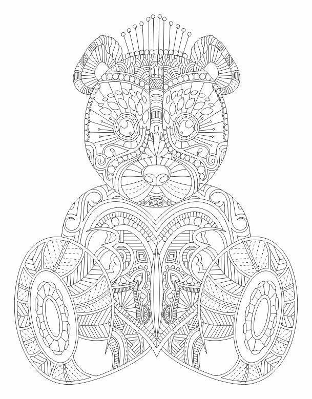 Best Adult Coloring Books Photo Mandalas Pinterest