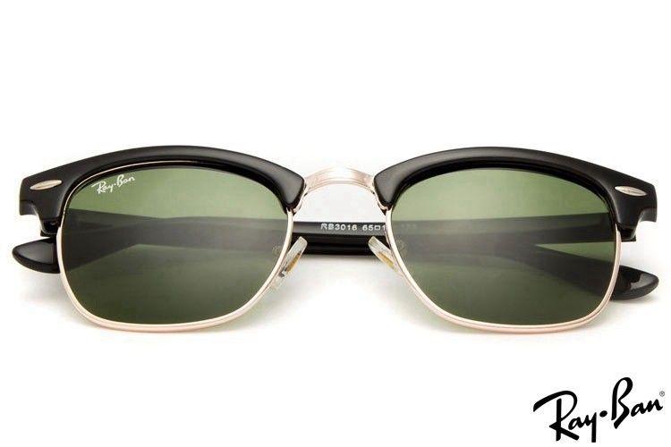 ray ban clubmaster sunglasses fake