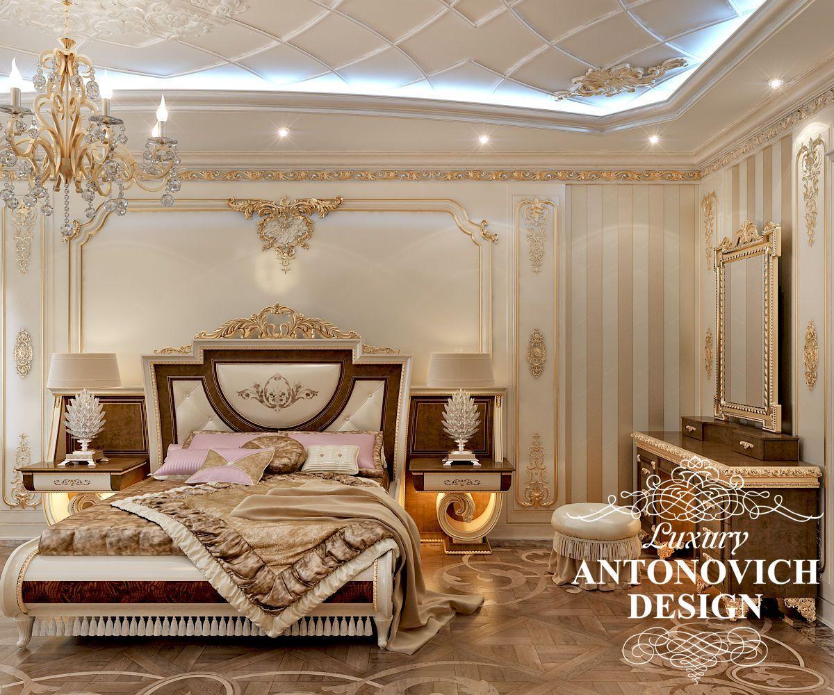 Best Luxury Antonovich Design Villa In Iran 16 Jpg 1200×1000 400 x 300