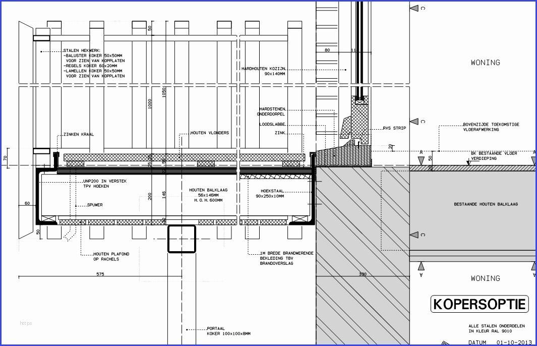 Balkon Detail Hubscher Balkons Details