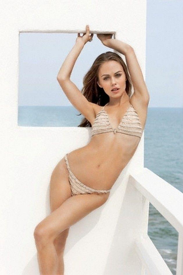 Alexis dziena naked a massive choice of rare beautiful