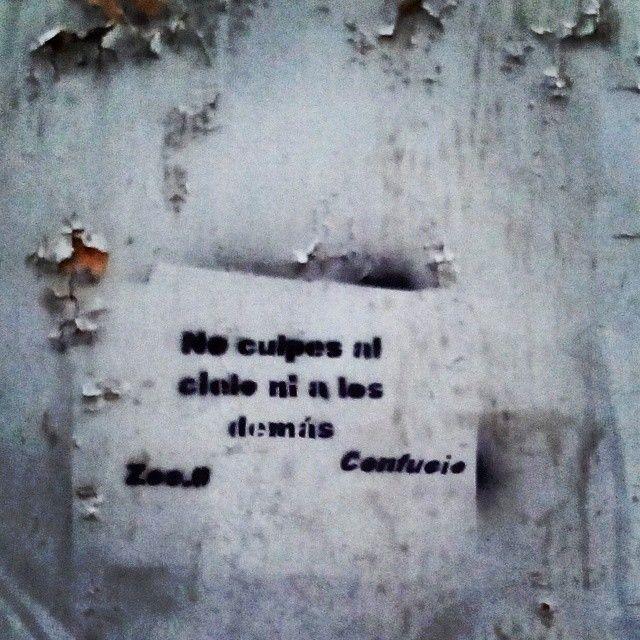 http://instagram.com/p/prgufvMggc/?modal=true