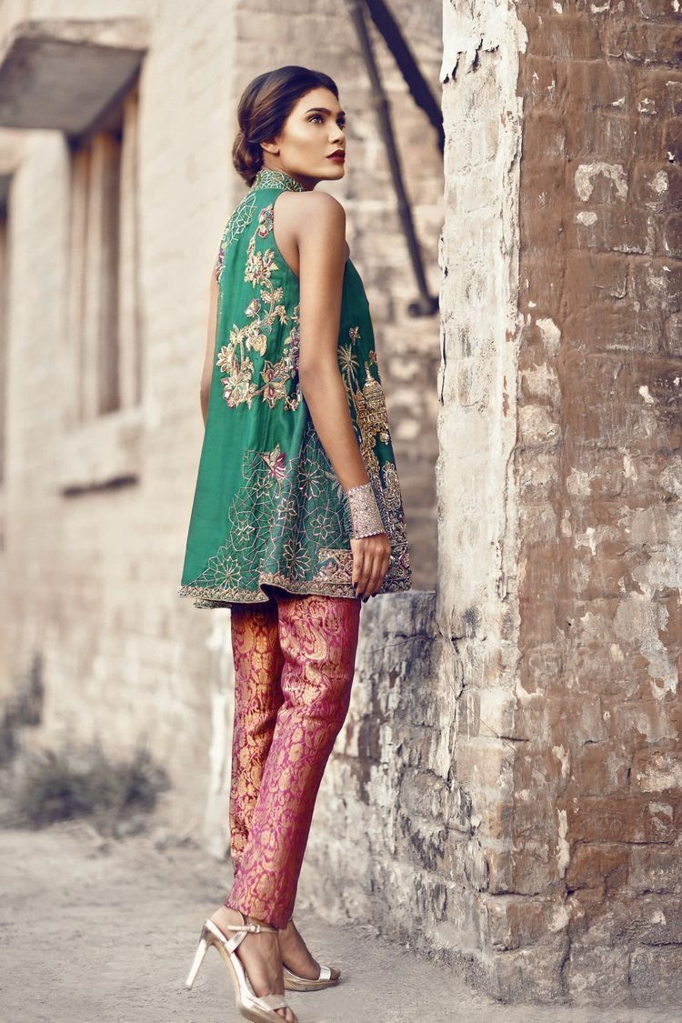 Pin by zahra naqvi on outfits pinterest pakistani and couture