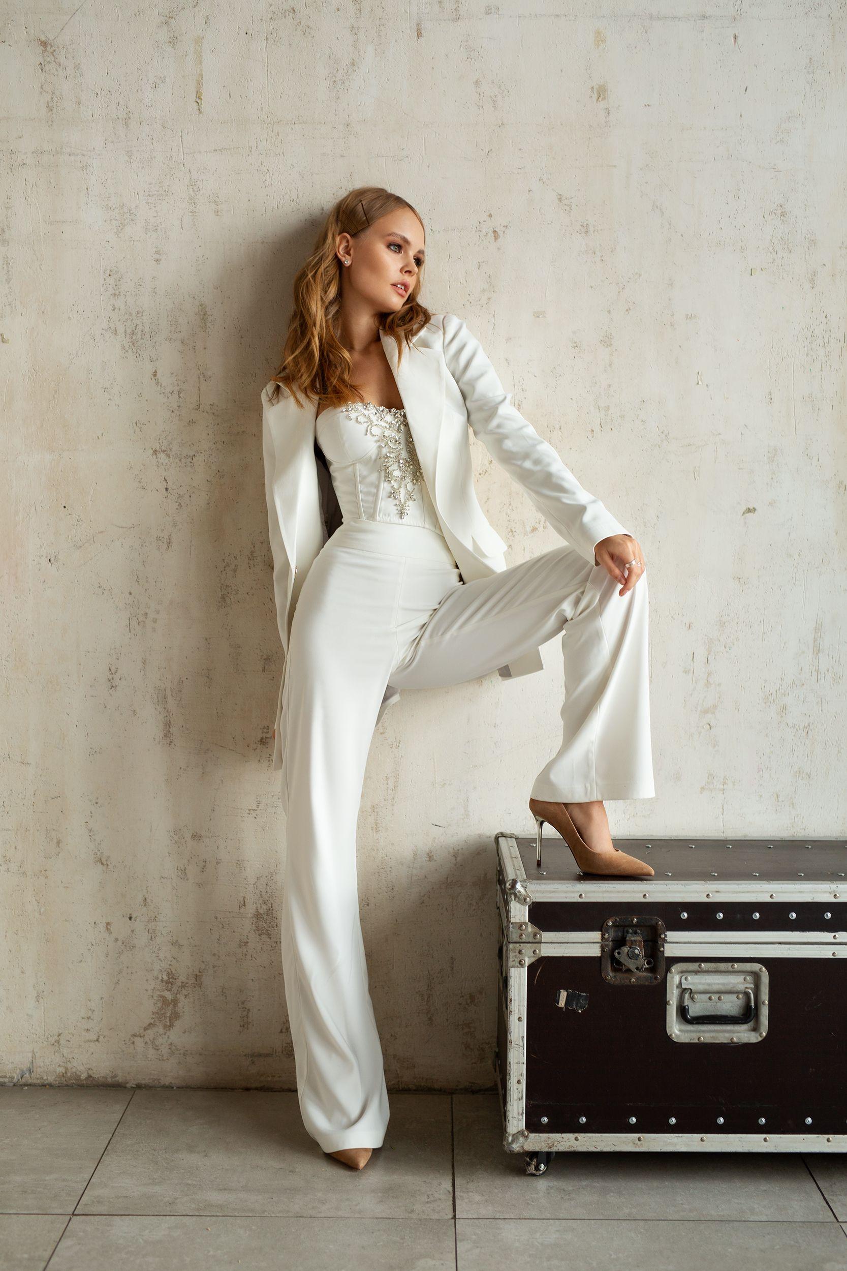 Laceeis Corset Corset Back Wedding Dress Wedding Dresses Corset Wedding Dresses Lace