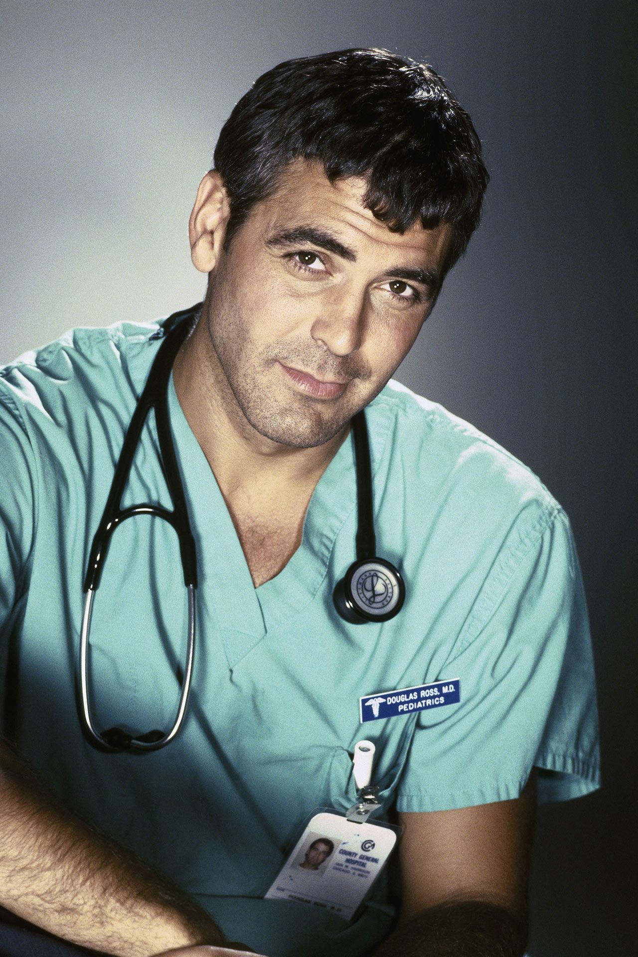 george clooney - photo #39