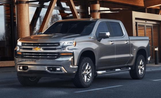 Pin By Bava On Luxury Lifestyle In 2020 Chevrolet Silverado