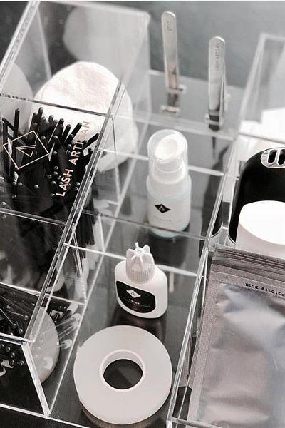 Top Eyelashes Beauty Salons That Do Eyelash Extensions