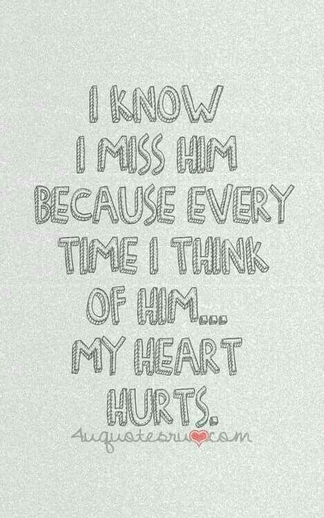 Yep All The Time Miss You Daddy I Miss My Dad Miss My Daddy