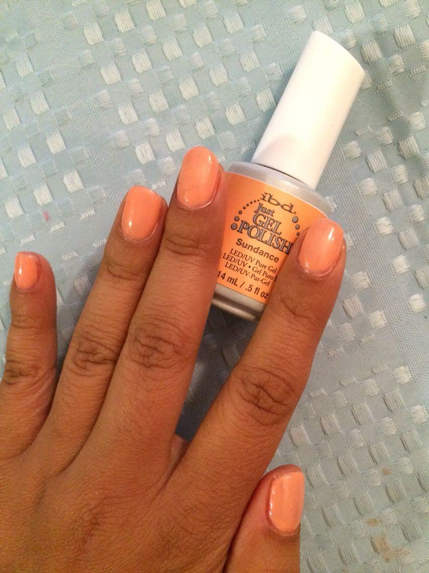 Sundance ibd gel nails diy ibd gel nails pinterest do it yourself diys sundance ibd gel nails solutioingenieria Images