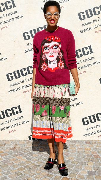 a4ce71a69412d Gucci Official Site – Redefining modern luxury fashion.