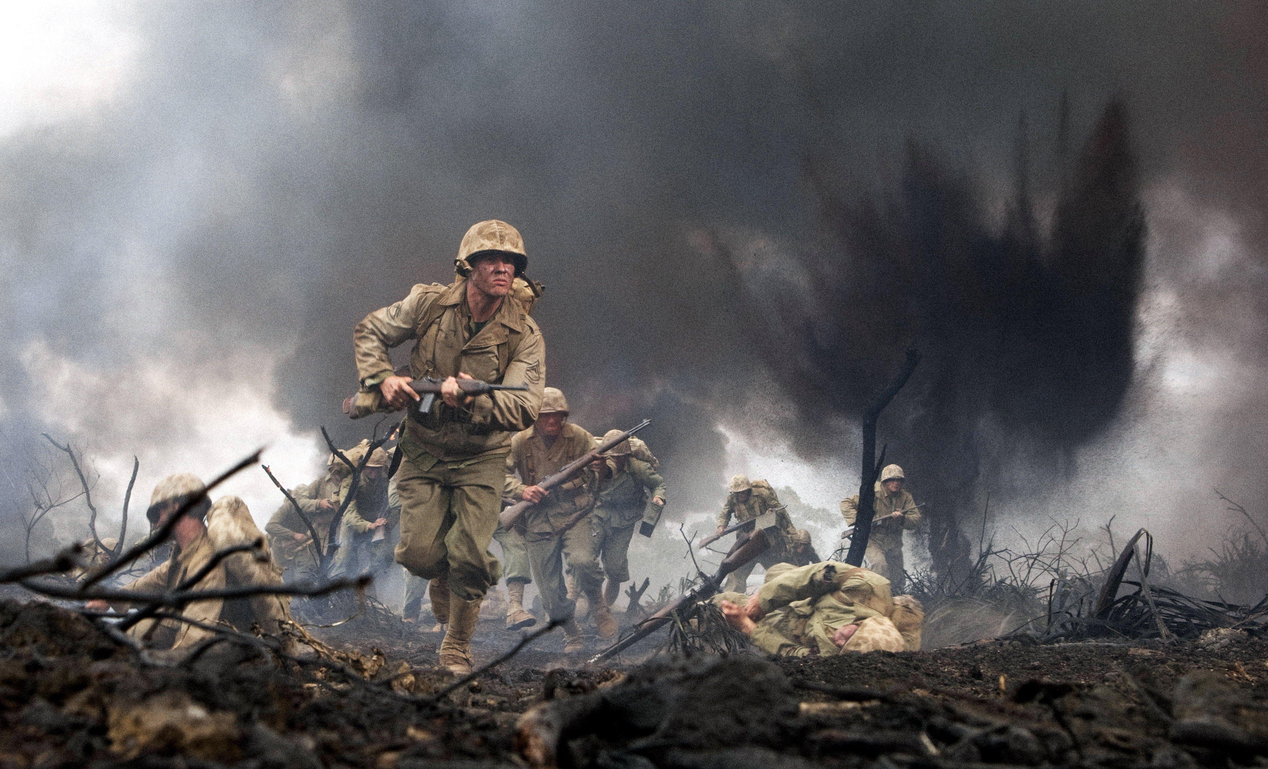 Pin On Call Of Duty World War Ii