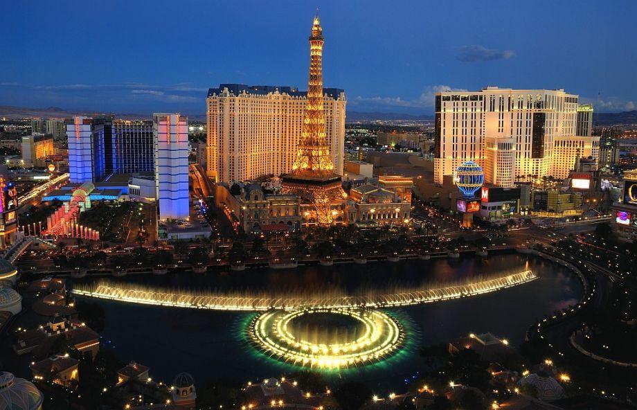 Игровые города казино играть бесплатно в игровые алмазное трио автоматы без регистрации