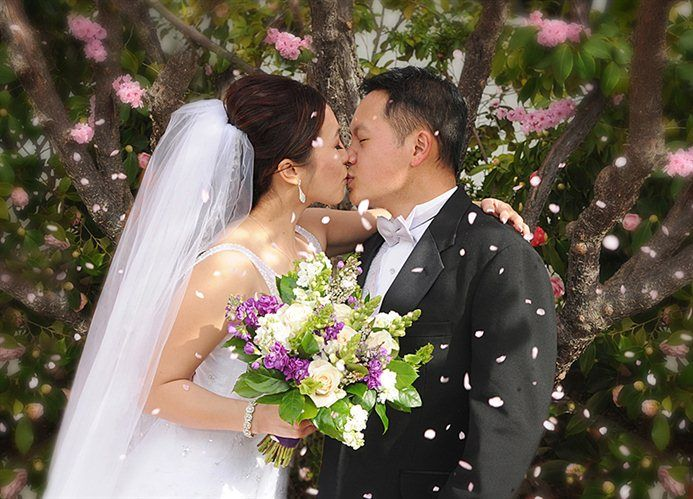 Photo Of The Week The Pros Weddings Photos Of The Week Photo Wedding Specials