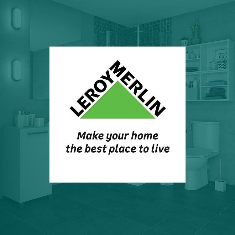 Leroy Merlin South Africa Leroymerlinsa Photos Et Videos Instagram Bathroom Inspiration Merlin Best Places To Live