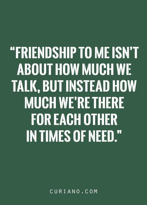 Truth It Will Show Genuine People Text Best Friend