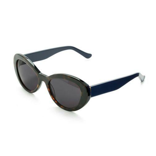 225a683f03 Gafas de sol Bimba y Lola tipo cat eye - Chicfy | bolsos | Gafas de ...