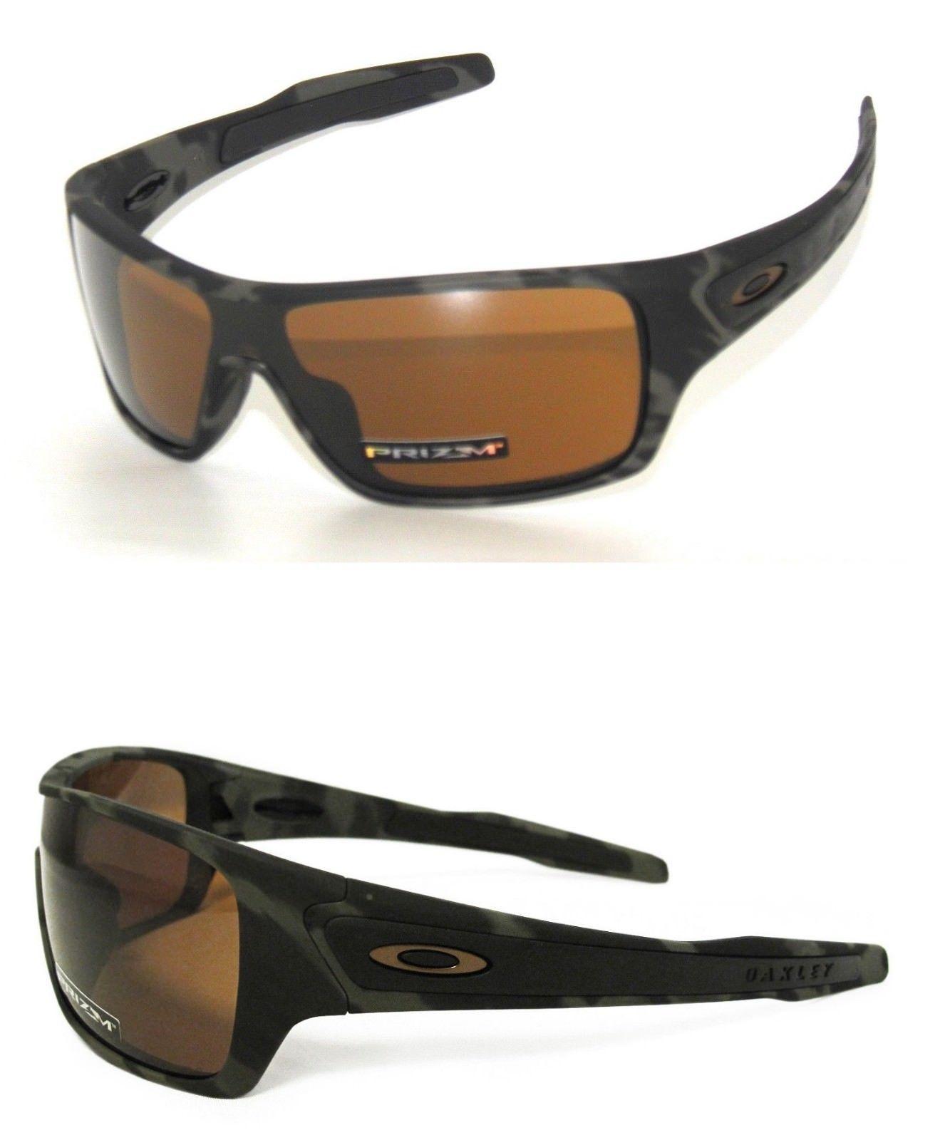 783b7b1696672 ... black camo prizm 7ed0a f8a49  new zealand new oakley turbine rotor  sunglasses olive camo prizm tungsten 9307 17 9307 1732 4bdcb